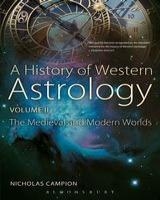 History of Western Astrology Vol 2