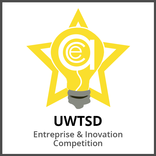 Innovation Competition widget