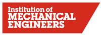 Institution of Mechanical Engineering Logo