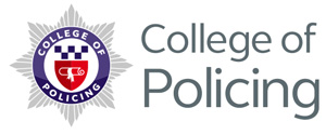 College of Policing Logo
