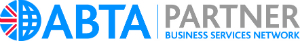 ABTA Partnership logo