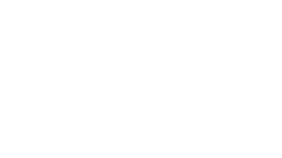 The Assistive Technologies Innovation Centre (ATiC)