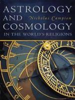Astrology - World Religions