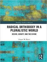radical-orthodoxy-in-a-pluralistic-world--desire-beauty-and-the-divine