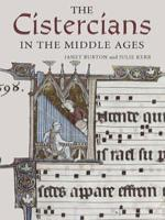 The Cistercians in the Middle Ages
