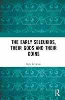 The Early Seleukids, their Gods and their Coins