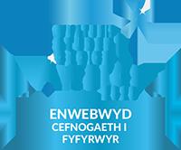 What Uni - Enwebwyd Cefnogaeth i Fyfyrwyr 2020