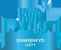 What Uni - Enwebwyd Llety 2020